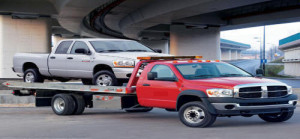 towing westlake village